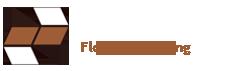 Maderclass Logo